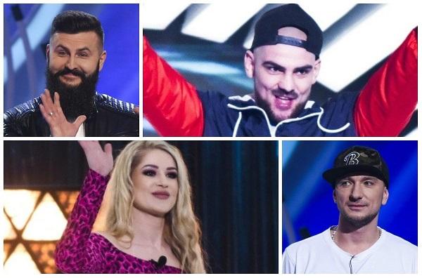 Big Brother, zwycięzca, 16/06/2019, godz: 20:00