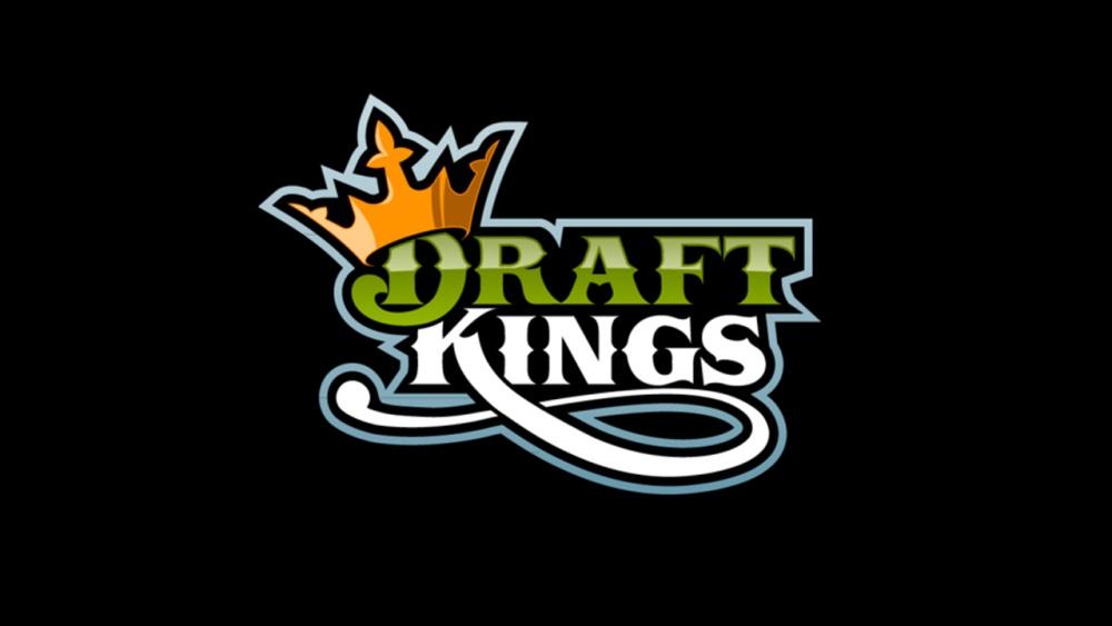 DraftKings stał się autoryzowanym partnerem MLB.