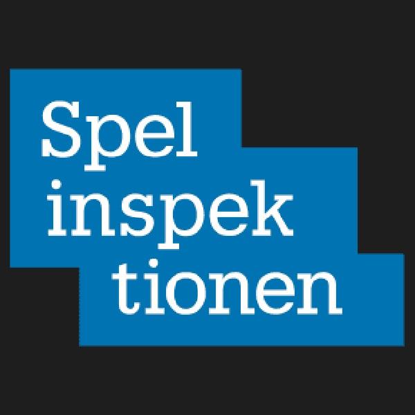 Szwedzki sąd zmienia decyzje licencyjne Spelinspektionen
