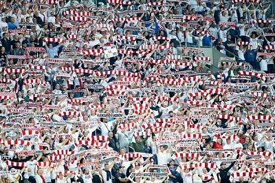 ŁKS – Legia, 25.08, godz: 17:30, stadion: MOSiR(Łódź)