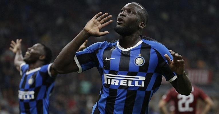 Inter – Lazio, 25/09, godz: 21:00, stadion: Giuseppe Meazza