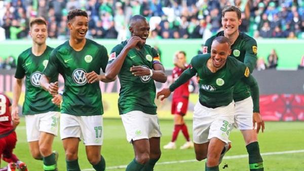 Wolfsburg – Hoffenheim, 23/09, godz: 20:30, stadion: Volkswagen Arena