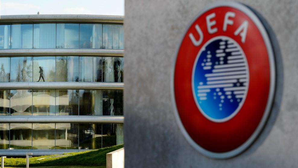 UEFA walczy z ustawianiem meczów