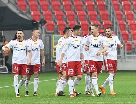 Jagiellonia – ŁKS, 03/11, godz: 12:30, stadion: Stadion Miejski