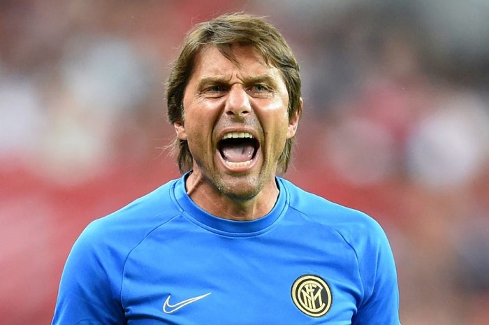 Borussia – Inter, 05/11, godz: 21:00, stadion:  Signal Iduna Park