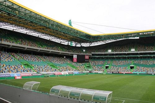 Sporting – PSV, 28/11, godz: 21:00, stadion: Estadio Jose Alvalade