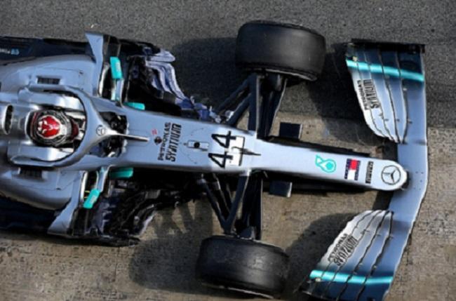 GP Brazylii Wyścig, 17/11, godz: 18:10, tor: Interlagos