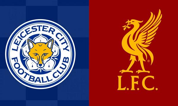 Leicester – Liverpool, 26/12, godz: 21:00, stadion: King Power Stadium