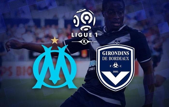 Marseille – Bordeaux, 08/12, godz: 21:00, stadion: Stade Velodrome