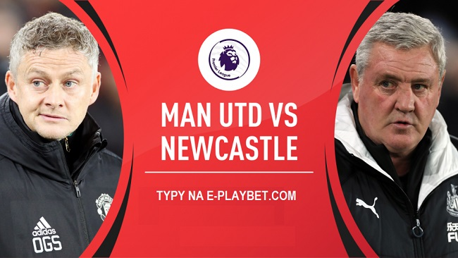 Man. United – Newcastle, 26/12, godz: 18:30, stadion: Old Trafford