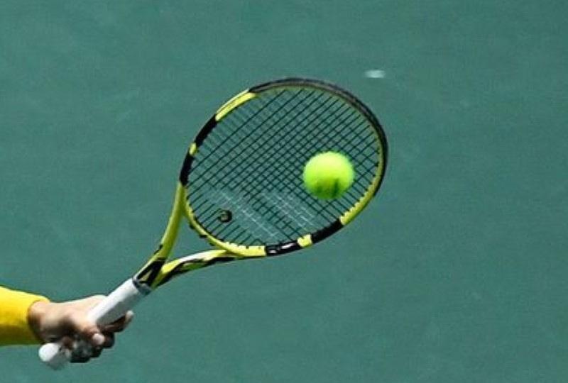 Ponad 135 tenisistów zamieszanych w ustawione zakłady bukmacherskie