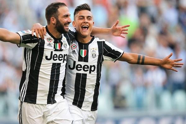 Juventus – Roma, 22/01 godz: 20:45, stadion: Allianz Arena