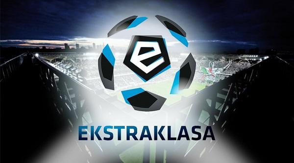 Komunikat Ekstraklasy po decyzjach UEFA