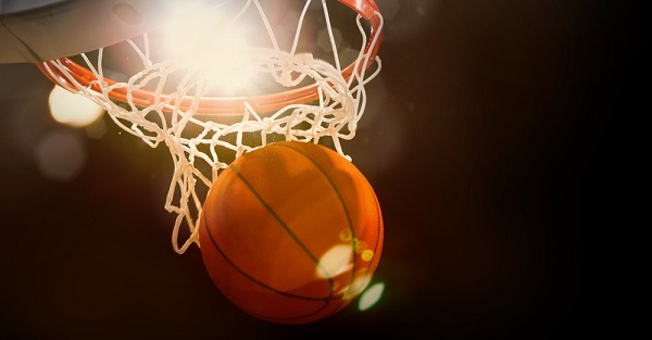 Pauian Archiland – Jeoutai Technology Basketball Team
