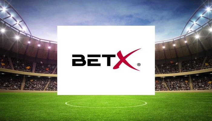 BetX Polska – nowy bukmacher podbija rynek niezwykle atrakcyjną ofertą!
