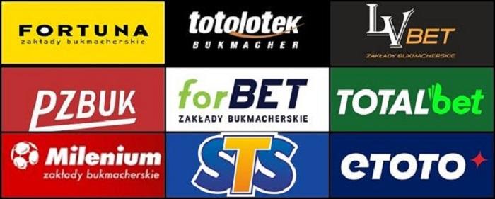 Bundesliga podreperowała bukmacherów