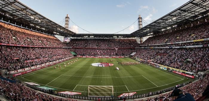FC Koln – FSV Mainz | 17/05/2020