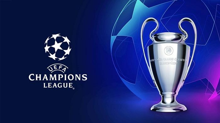 Liga Mistrzów i Liga Europy powrócą w sierpniu