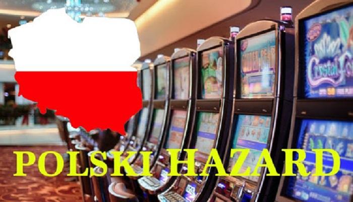 Prognoza na 2020 rok dotycząca sytuacji na rynku gier hazardowych w Polsce
