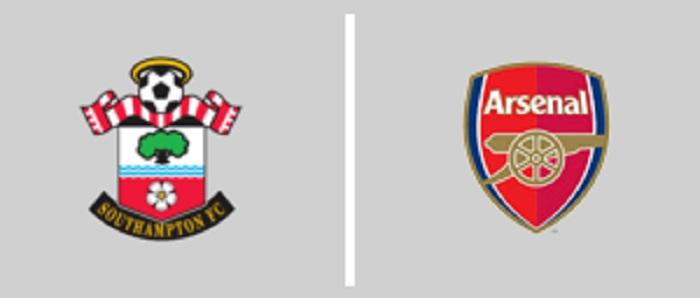 Southampton – Arsenal Londyn   25/06/2020