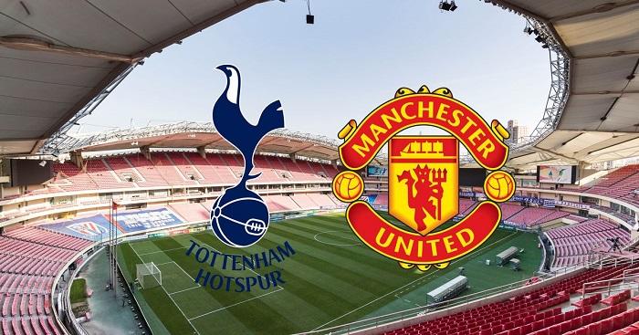 Tottenham Hotspur Londyn – Manchester United   19/06/2020