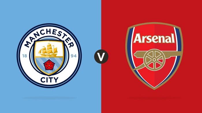 Manchester City – Arsenal Londyn   17/06/2020