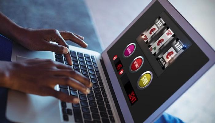 Obstawiający sport korzystali z kasyn online rzadziej w czasie lockdown