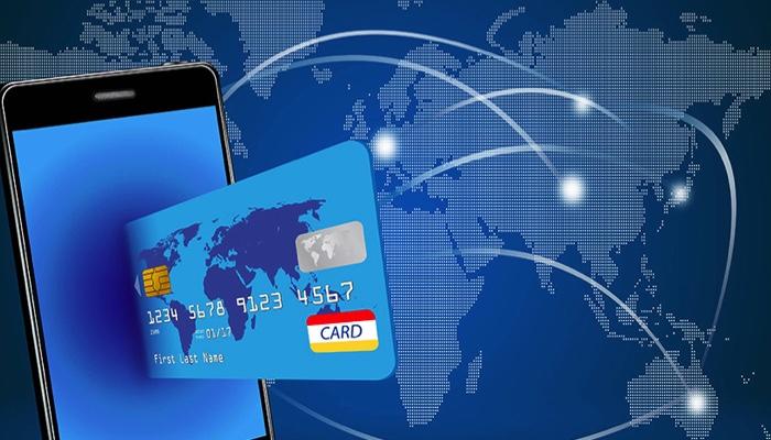 Różnice między pieniądzem elektronicznym, walutą wirtualną oraz cyfrową