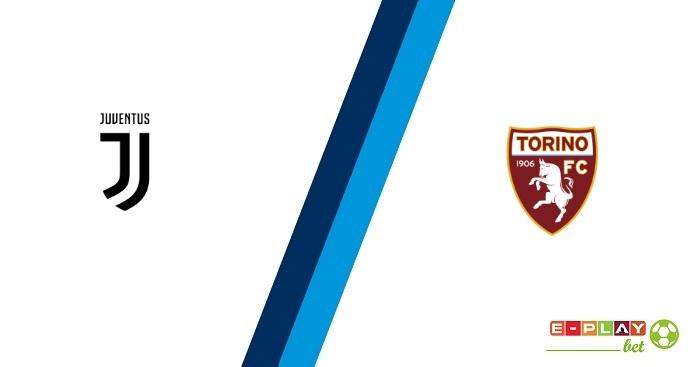 Juventus Turyn – AC Torino | 04/07/2020
