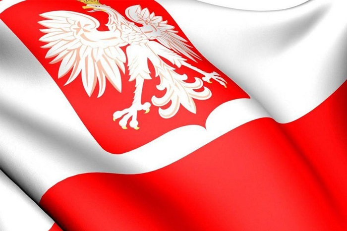 Nowe produkty pomogły złagodzić spadek przychodów z hazardu w Polsce