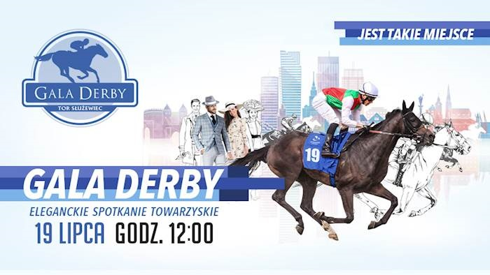 Westminster Derby 2020