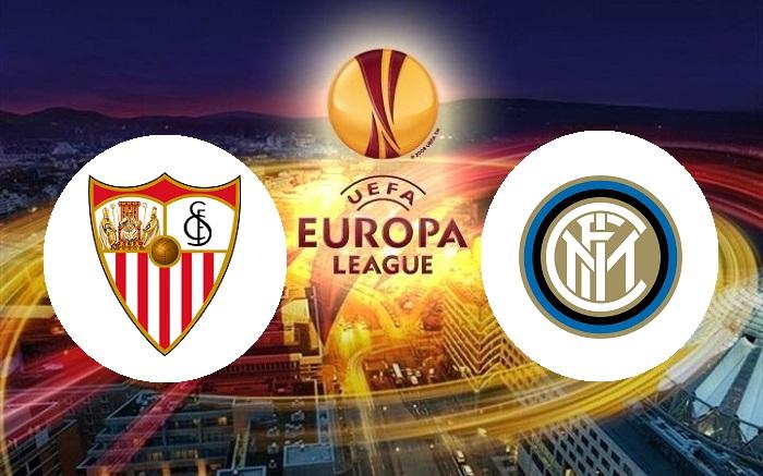 FC Sevilla – Inter Mediolan | 21/08/2020