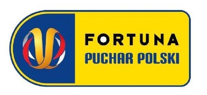 Fortuna zakłady bukmacherskie tytularnym sponsorem Pucharu Polski