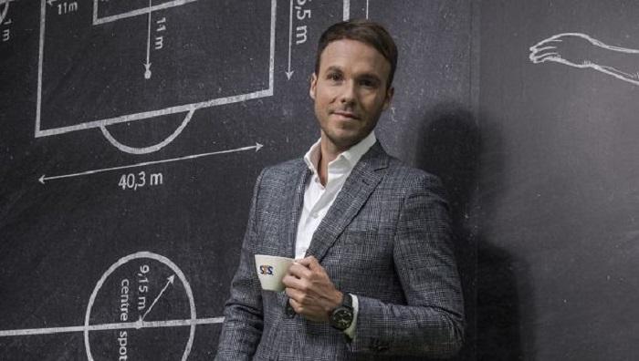 Mateusz Juroszek – STS będzie się ciągle rozwijać w obliczu zakłóceń w branży