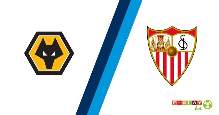Wolverhampton – FC Sevilla | 11/08/2020