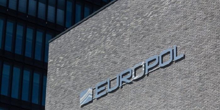 """Europol ostrzega przed """"większym ryzykiem"""" ustawiania meczów"""