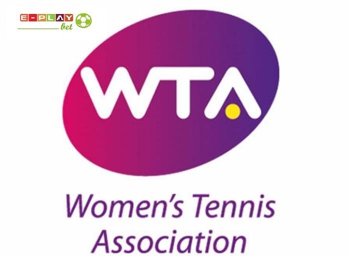Kristie Ahn – Serena Williams | 01/09/2020
