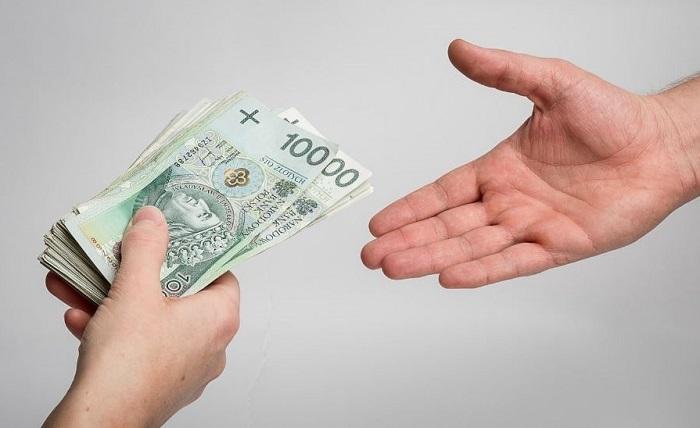 Dlaczego firmy bukmacherskie w Polsce nie zarabiają?