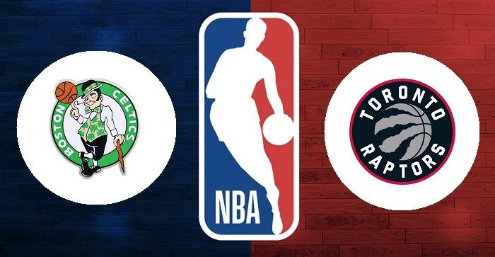 Boston Celtics – Toronto Raptors | 10/09/2020