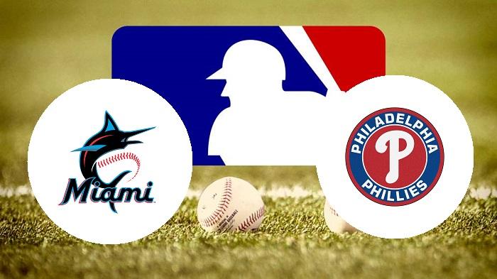 Miami Marlins – Philadelphia Phillies | 14/09/2020