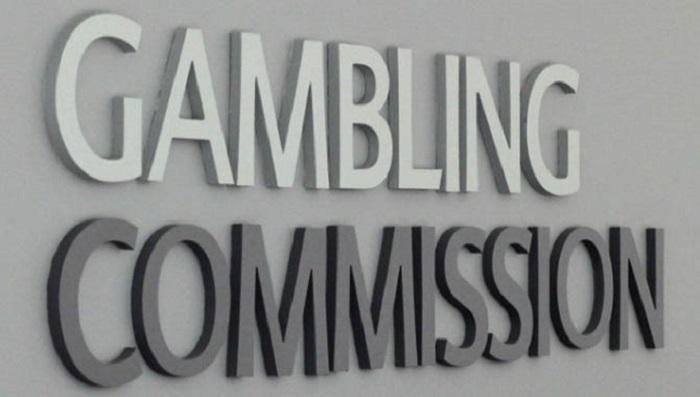 Komisja ds. Hazardu ogłasza nowe zasady ochrony graczy VIP