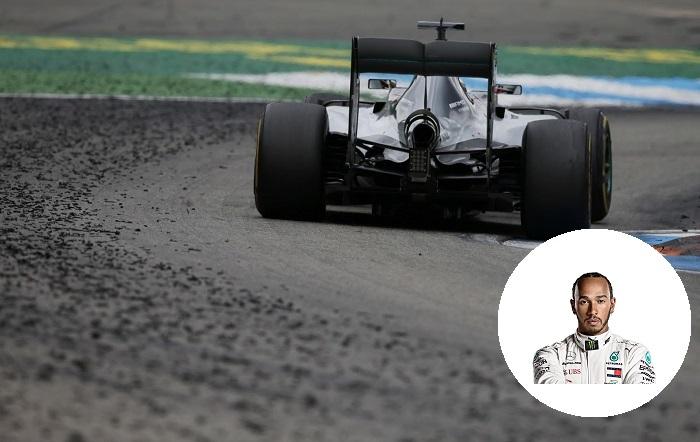 Grand Prix Emilii Romanii – kwalifikacje   31/10/2020