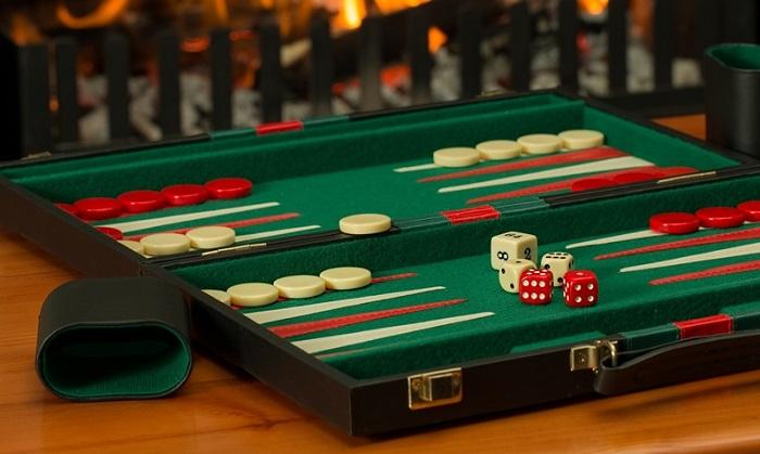 Rozmowa z terapeutką do spraw uzależnień od hazardu