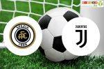 Spezia Calcio – Juventus Turyn | 01/11/2020