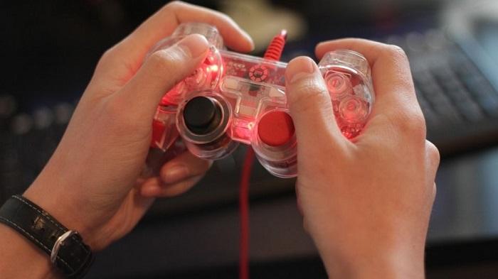 Kobiety dominują w europejskim mobile gamingu