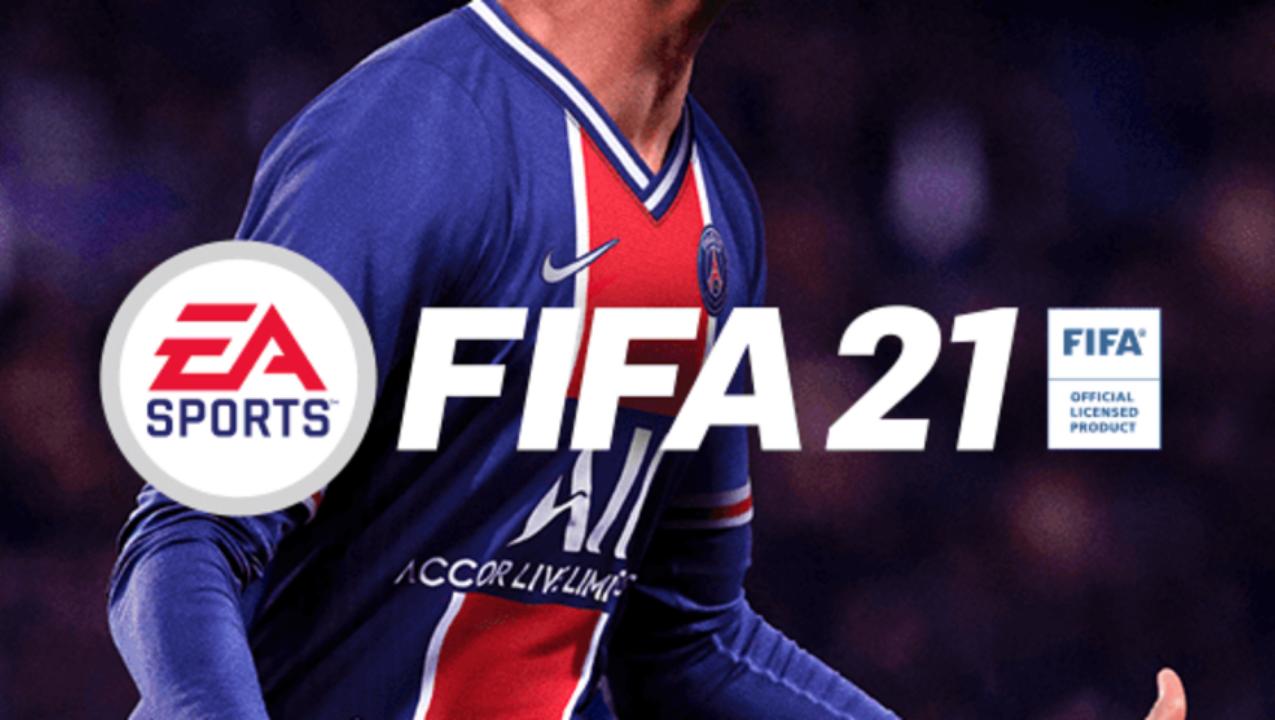 FIFA 21 – czego możemy się spodziewać?