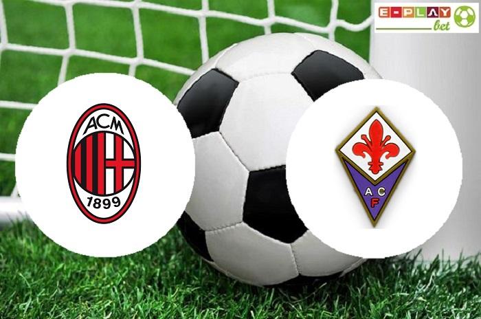 AC Milan – AC Fiorentina | 29/11/2020