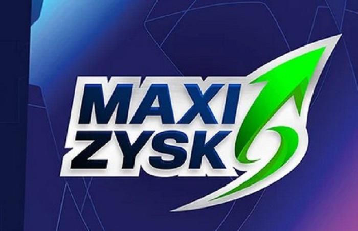 Odbierz MaxiZysk na Ligę Mistrzów!