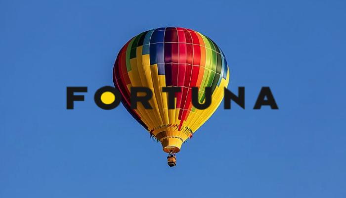 Pyrrusowe zwycięstwo – czyli jak z balona zrobił się flak