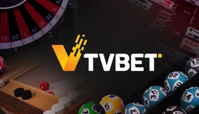 TVBET podpisał strategiczne partnerstwo z BetX / Evona